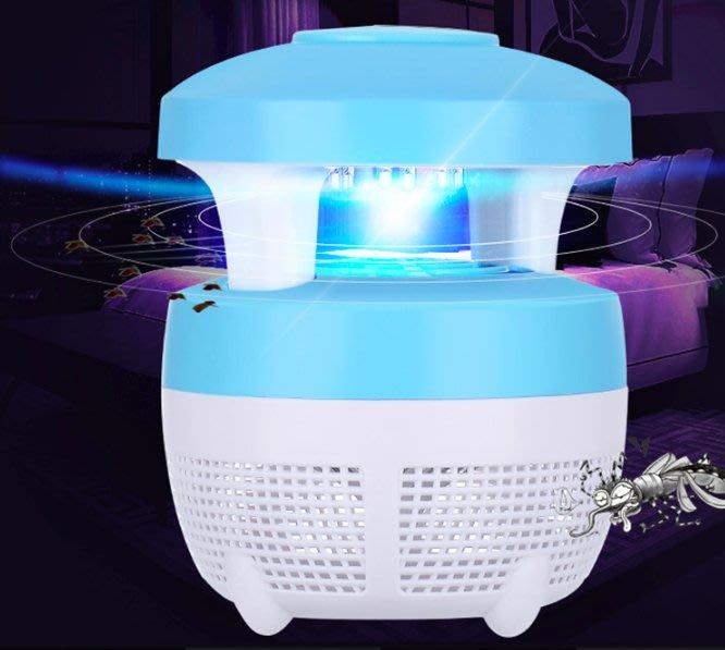 空氣淨化器 LED滅蚊燈 登革熱 滅蚊器 夜燈 捕蚊燈 USB風扇 捕蚊器 防蚊門簾