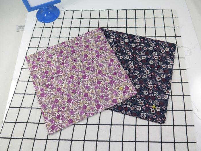 【iSport代購】日本代購  日本製 100%綿 領巾 手帕 禮品 109129-