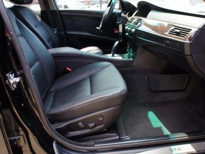 BMW BENZ 電動椅問題專修