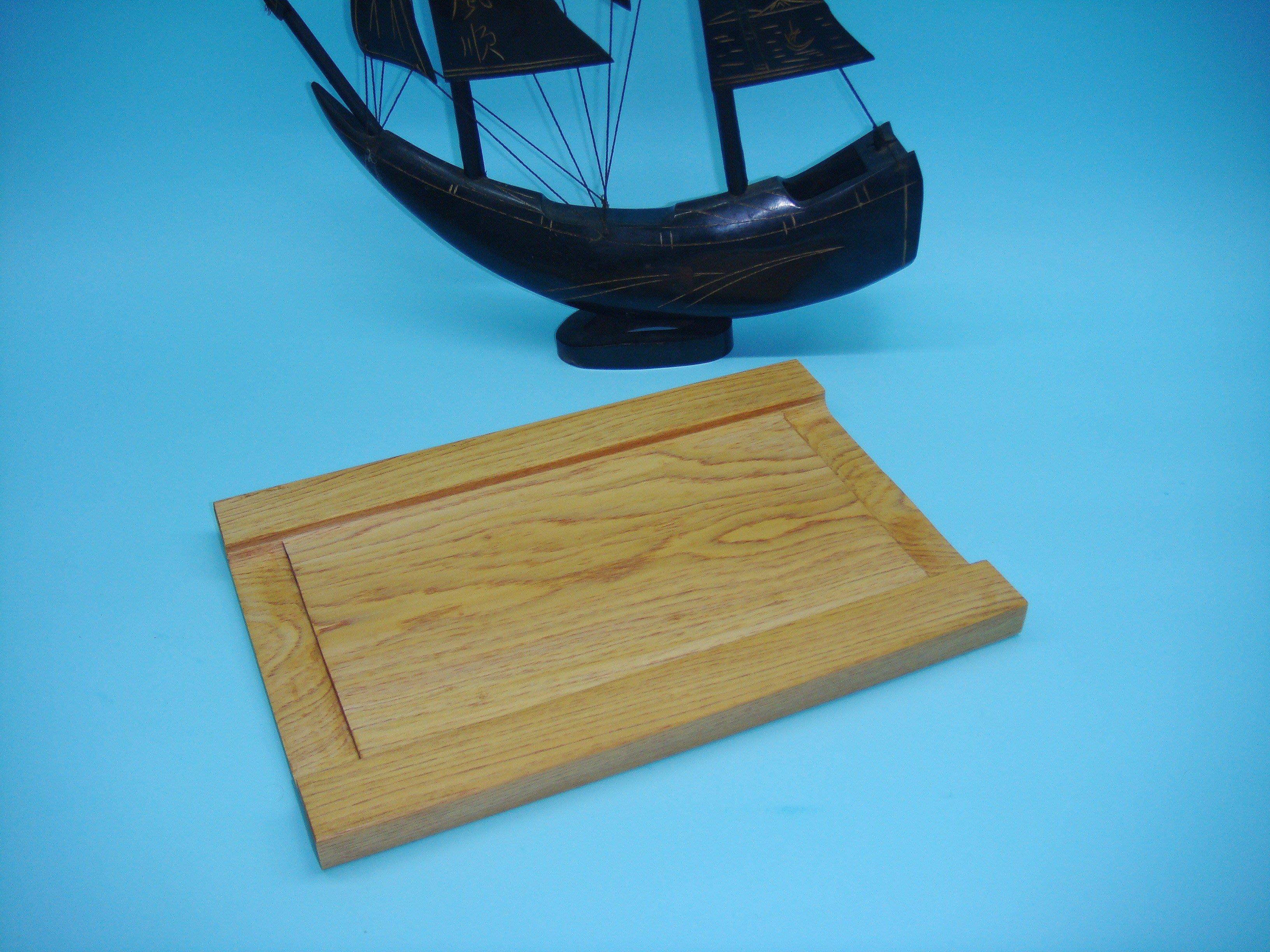 [享想] 生魚片 壽司 蛋糕 甜點 擺盤 拼盤 展示盤 (小款 250元) 檜木端盤 實木餐盤 日式餐具
