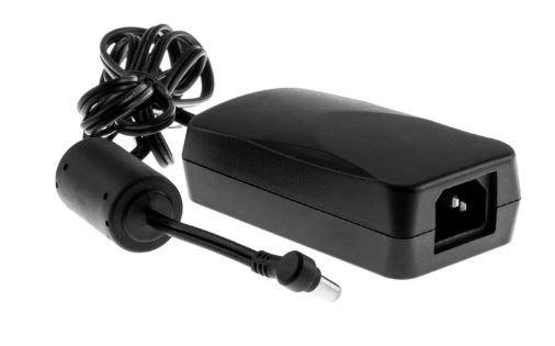 【DreamShop】原廠Cisco思科Cisco IP Phone Power 網路電話電源(7900 Series)