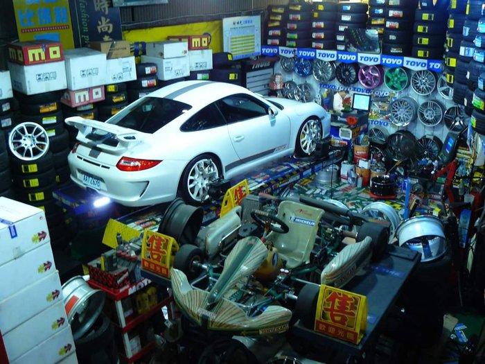 205/50/16 買一送一 255/45/18 米其林 225/45/17 正HRE 鍛造鋁圈 911 BBS AMG