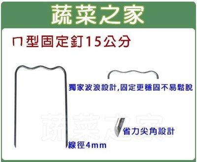 全館滿799免運【蔬菜之家012-A1...