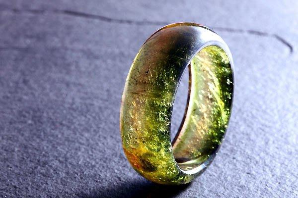☆采鑫天然寶石☆~紅霞~ 頂級西瓜碧璽(電氣石) 手環~寬版