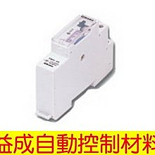 ~益成自動控制材料行~Gikoka 多段定時器 TBH45