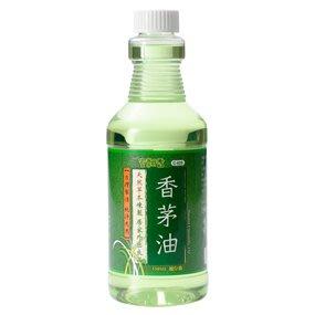 315百貨~室翲香 C-025 香茅油 補充瓶 /  驅蚊 防蚊 驅蟲 除臭 辦公室適用