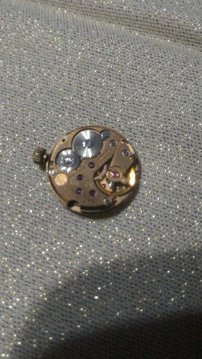 全心全益低價特賣*伊陸發鐘錶百貨商場*瑞士歐米茄機芯手動機械機芯