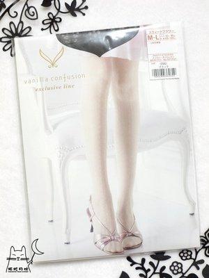 【拓拔月坊】福助 Vanilla Co...