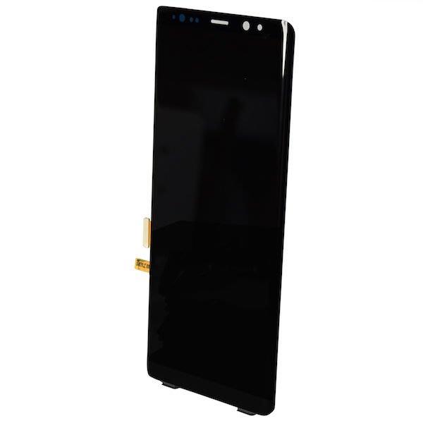 宇喆電訊 三星Samsung Galaxy Note 8 note8 液晶總成 螢幕觸控面板 LCD破裂 現場維修換到好