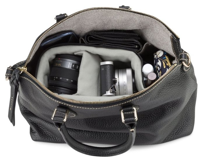 @3C 柑仔店@ Tenba Tools BYOB 7 相機內袋 636-221 公司貨 相機袋 收納包 內袋 手提包