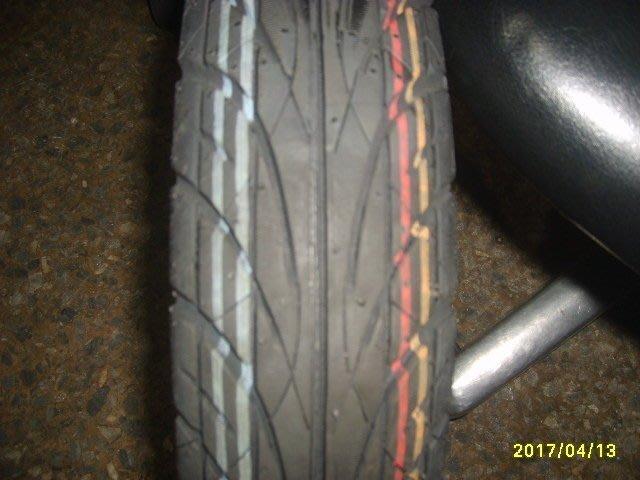 華豐輪胎 DURO DM-1032 DM 1032  350 10  10PR