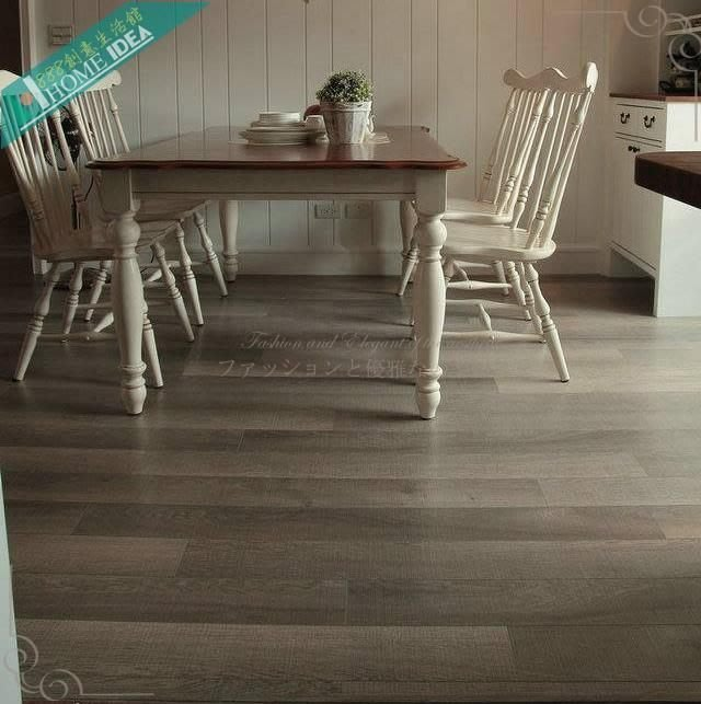 《888創意生活館》406-LS300-6148-2超耐磨地板規劃-藍調橡木$1元(29空間設計系統規劃傢俱)高雄家具