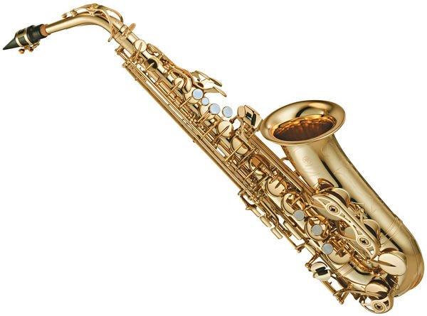 【六絃樂器】全新日廠 Yamaha YAS-62-04 四代專業級中音薩克斯風 / 現貨特價