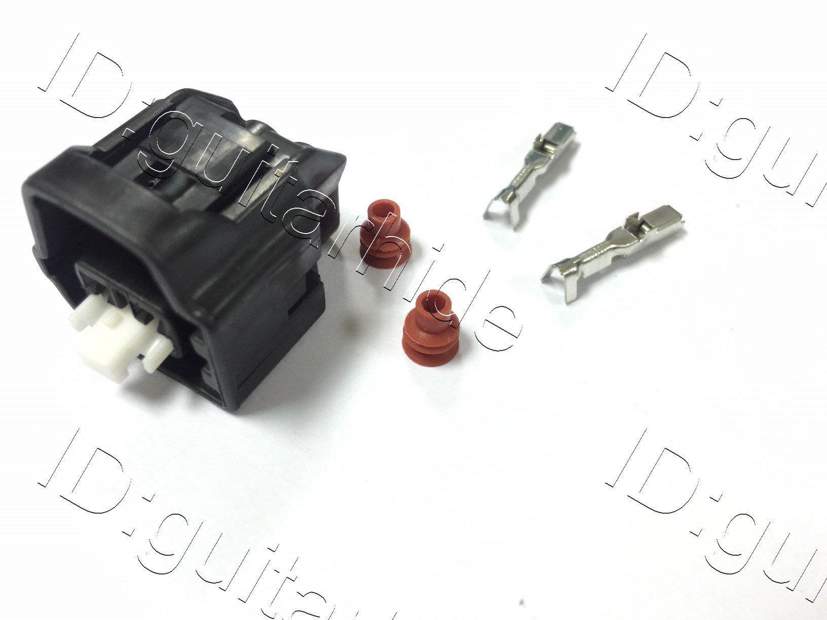 LEXUS GS300 SC300 SC400 室外溫度感知器 插頭 1JZ 2JZ-GE 1UZ