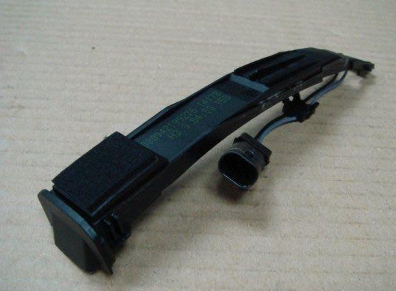 AUDI A4 A5 A6 Q5 車門把手感應器 原廠件