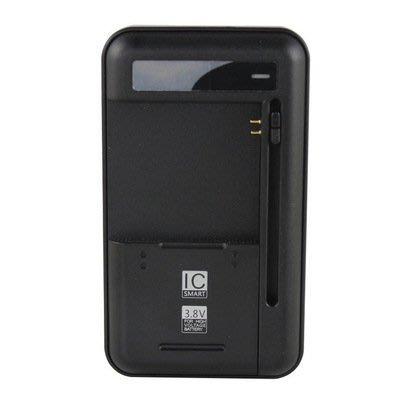 【手機寶貝】LG Pro 2 D838 座充 LG D838 座充 旅充 BL-47TH 萬用充 3.8V