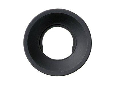 @佳鑫相機@(全新品)NIKON DK-6 眼罩 DK6 for F90,F90X,F100, F801,F801S適用