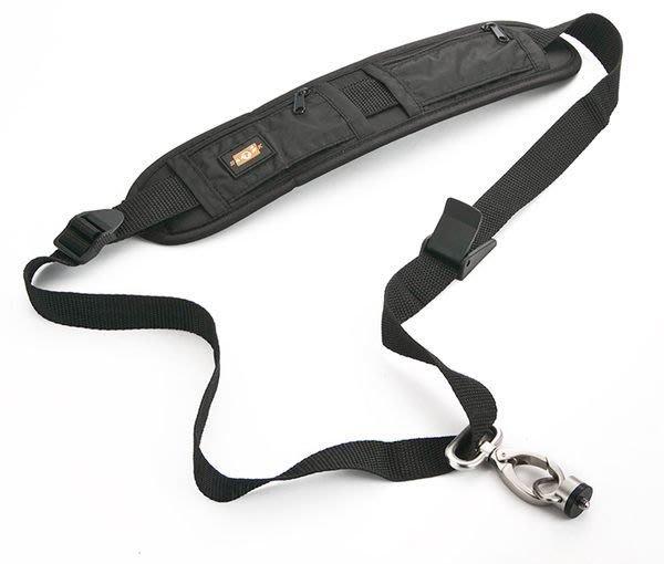 呈現攝影-SAMARK SK-01 快槍俠 單肩背帶 多功能相機背帶 斜背減壓 快速攝影 類似Black Rapid