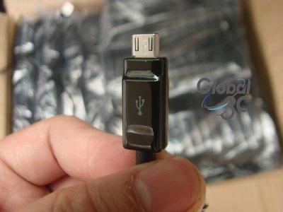 原廠密封包裝 LG Micro USB 充電傳輸線 20AWG 超粗銅心 快充線120cm 數據線