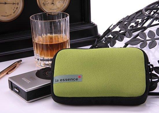 la essence 人氣商品~LE-9703 /iphone4.4S / HTC 手機袋/相機包/萬用包~超優推薦~