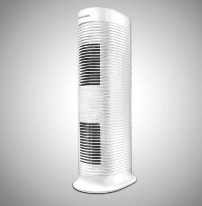 (漾霓)-代購~ Honeywell 空氣清淨機 (HPA-162WTW) 適用5-10坪 -110311(代購商品