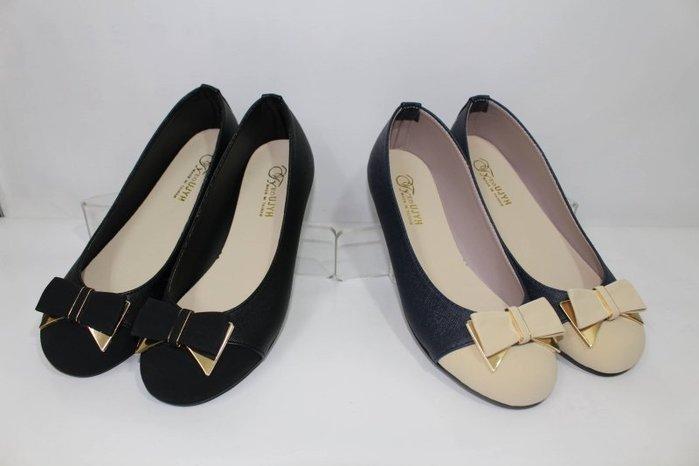 ALICE SHOES艾莉時尚美鞋 @800免運費@平底娃娃鞋@1086@豆豆鞋莫卡辛鞋MIT台灣製造