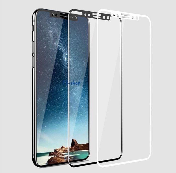 ~ 專區 ~ iPhone 6 plus 9H 滿版鋼化玻璃保護貼 邊緣二次強化 2.5D