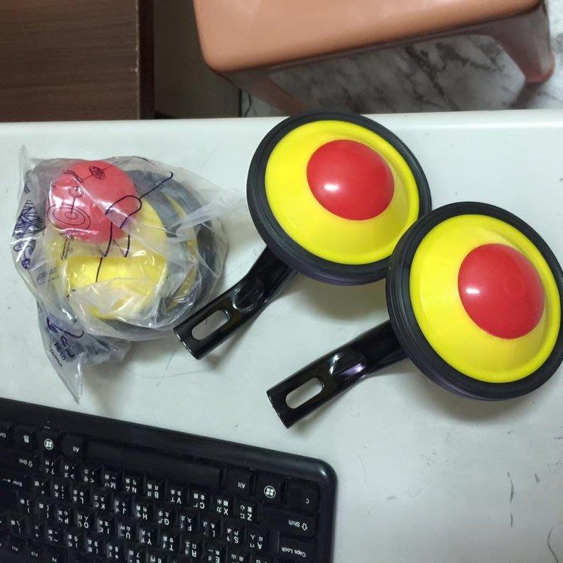 台灣製12吋&16吋安全輔助輪.硬塑扁管型.附安裝零件.兒童腳踏車專用
