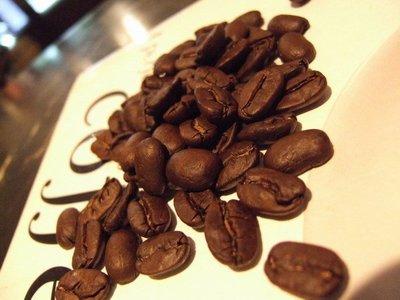 { 喜朵浪漫愛飲生活館 }義式阿拉比加咖啡豆全自動咖啡機專用- 優質順口好喝 半磅