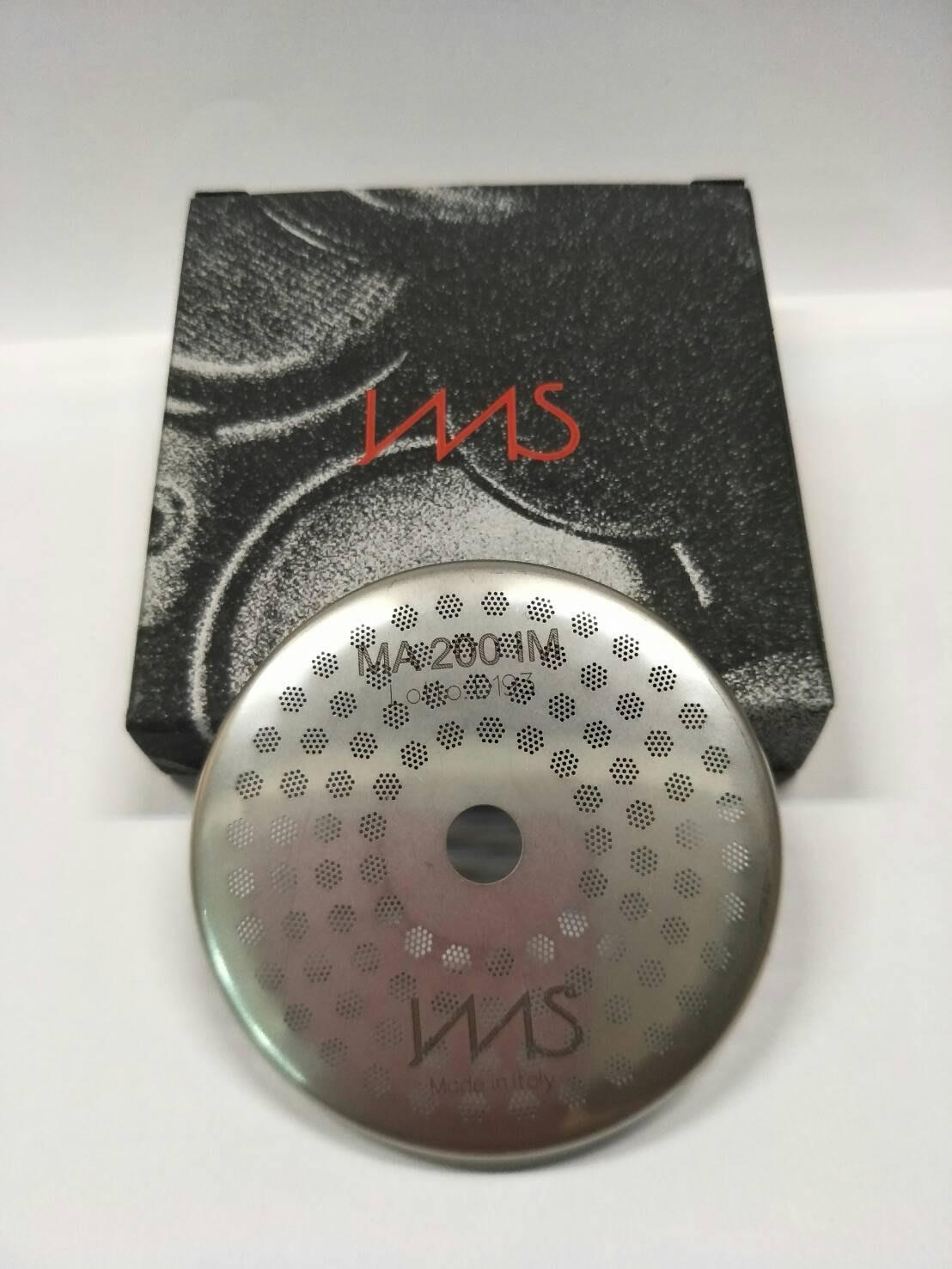 【咖啡唯主】 IMS MA 200 IM 分水網(適用於:La Marzocco,Aurora。)