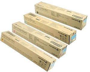 全錄 XEROX DocuCentre IV DCIV-C2270/C3370/C4475/C5570/黑色碳粉匣