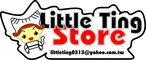 Little Ting Store (2館)