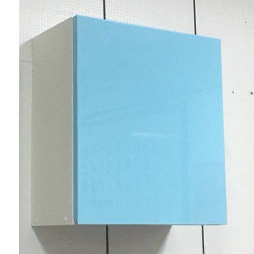 防水PVC發泡板 藍色結晶門板 全面獨家優惠中 台中工廠 專業製作 可量身訂作 成舍衛浴  斜把手