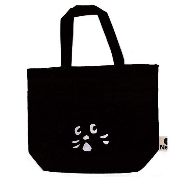 SaNDoNⓇ× KBF~ ne-net 雙面可用 隨身攜帶 提袋購物袋
