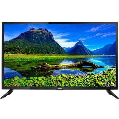 CHIMEI 奇美 TL-32B500 32吋 無段式 藍光調節 液晶 顯示器 + 視訊盒 自取$6XX0