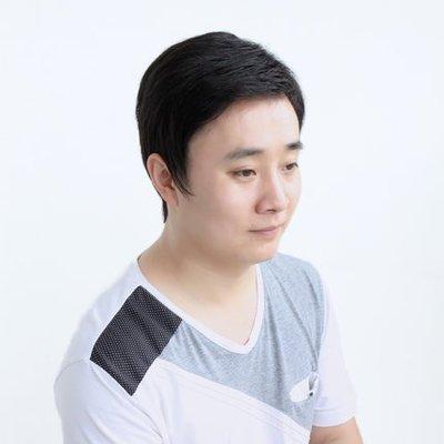 水媚兒假髮1LMHH 新款男士真髮 透氣半手鉤 俐落商務形象 100%真髮 預購!!