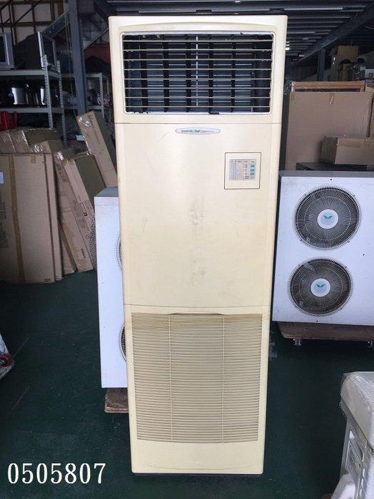 【弘旺二手傢俱生活館】二手/中古 三洋分離式冷氣 冰箱 洗衣機 液晶電視 音響-各式新舊 二手家具 生活家電買賣