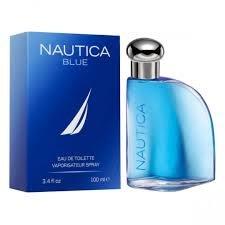 Nautica Blue 藍海  100ml【小7美妝】