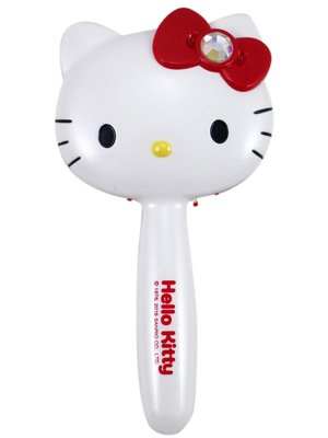 【卡漫迷】 Hello Kitty 造...