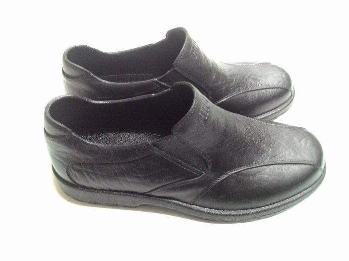 ~均均鞋舖~ 150元 久大 369 防水鞋 紳士鞋 有內裡 塑膠鞋 男短筒雨鞋 防水 防