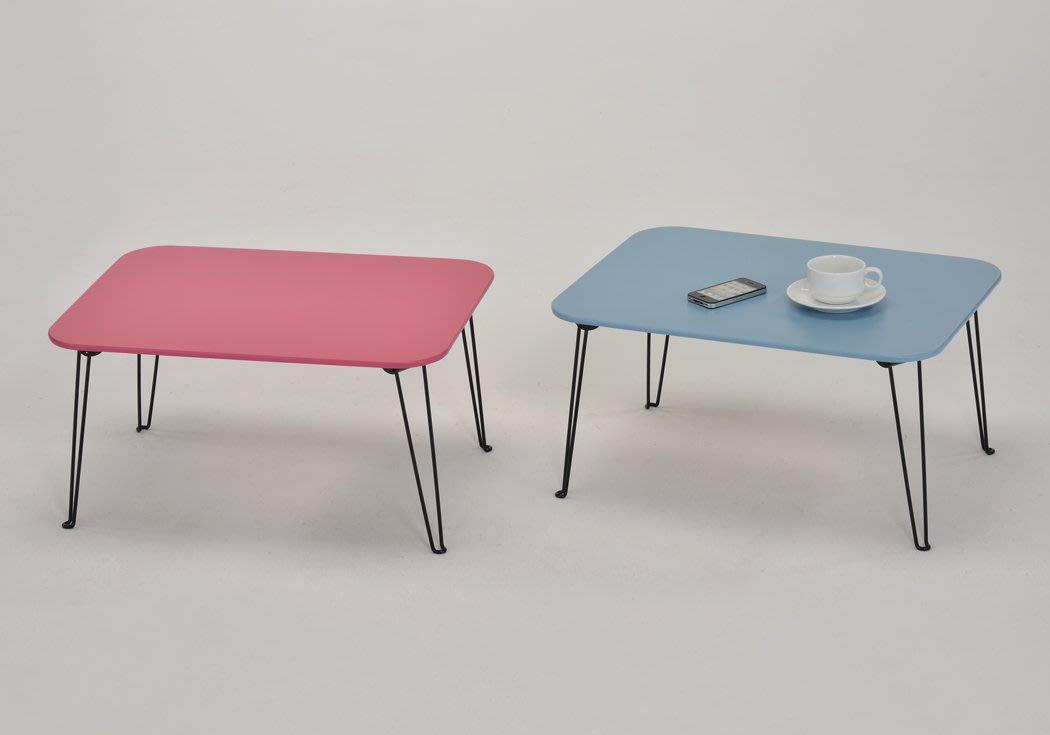 和室桌、休閒桌、茶几桌