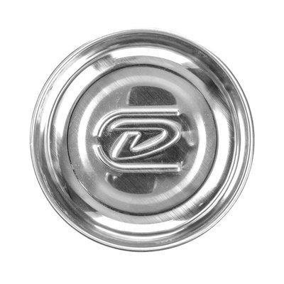 大鼻子樂器 吉他 貝斯 磁性零件托盤 Dunlop DTM01