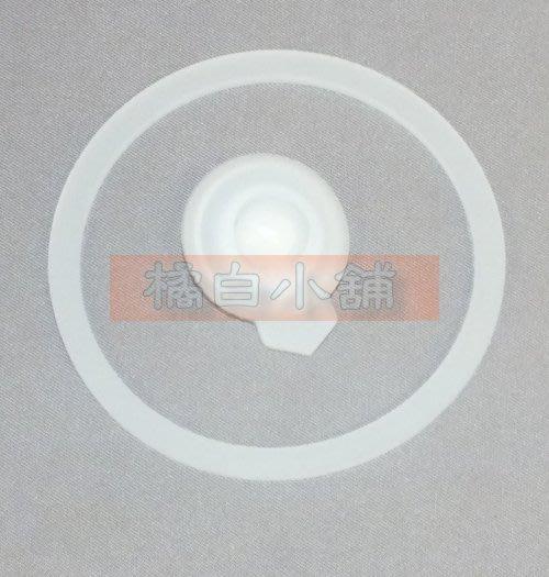 【橘白小舖】日本進口正版 SKATER PSB5SAN 480ml 水壺 替換 零件 矽膠 膠圈 墊片 防漏 膠條 配件