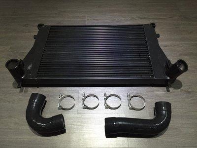 ☆光速改裝精品☆Audi A3/S3TSI Intercooler 中冷器