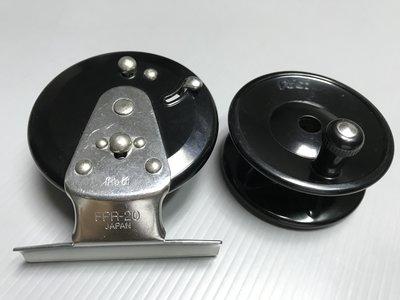 FUJI 富士輪 フジ FPR-20  落入 / 前打輪(日本製)