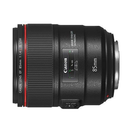 彩色鳥(租鏡頭,相機出租)CANON EF 85mm F1.4L IS USM 5D4 1DX II 5D3 5DSR
