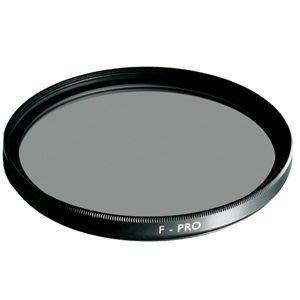 @佳鑫相機@(全新品)B+W 60mm MRC ND103(減3格)8X減光鏡 LEICA 50mmf0.95可 可分期