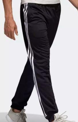 宏亮 含發票 愛迪達 ADIDAS 運動 長褲 BK7396 三線 復古 基本款 縮口褲穿搭 素面 尺寸S~2XL