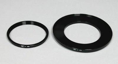 @佳鑫相機@(全新品)專業濾鏡轉接環 46-55mm