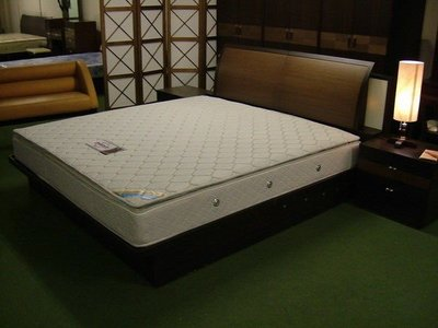※高雄~專業睡眠館※五星級飯店汽車旅館...
